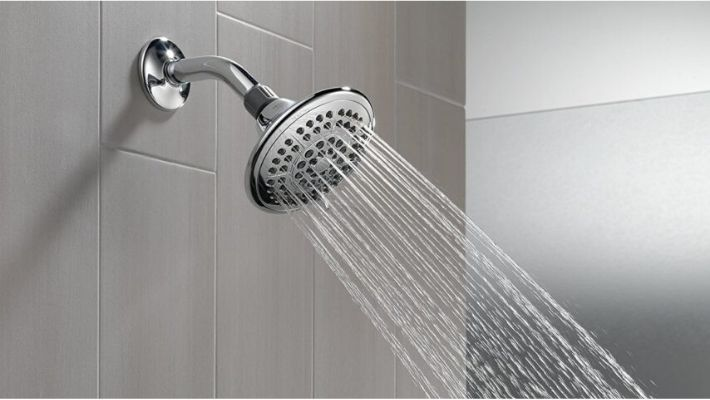 Best Shower Head Reviews & Guide in UK 2020
