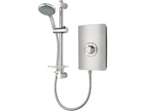 Triton Showers RECOL209BRSTL