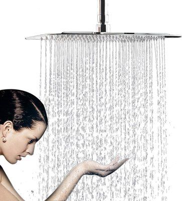 FuSenYing Shower Head