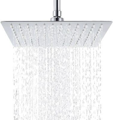 Hiendure Rain Shower