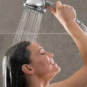 Best High Pressure Shower Head – UK Reviews
