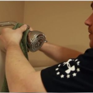 How to Change a Shower Head | Replacement Guide 2020