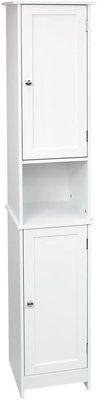 Bath Vida Cabinet