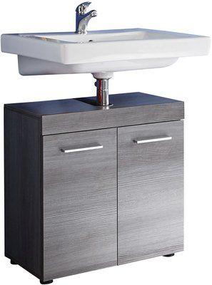 Furnline Bathroom Vanity Cabinet