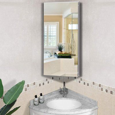 Bathroom Corner Cabinets Review Guide In Uk