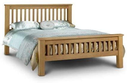 Julian Bowen Bed