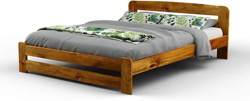 Nodax Bed