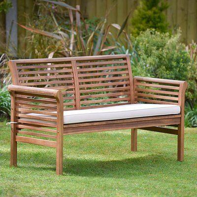 Plant Garden Sofa