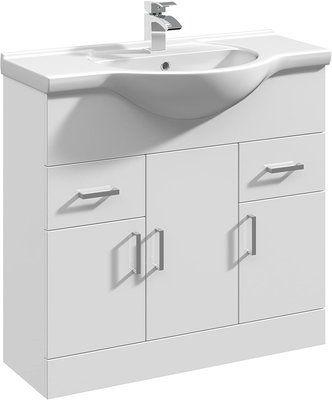 Premier Bathroom Vanity