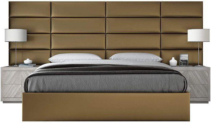 VANT Bed