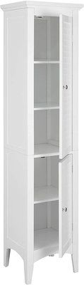 Versanora Bathroom Cabinet