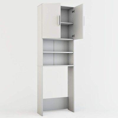 Vicco bathroom cabinet