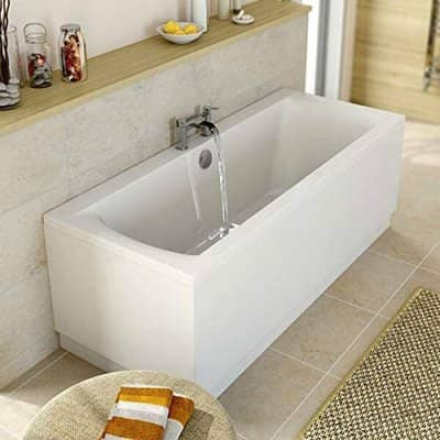 Ceramica Bathtub