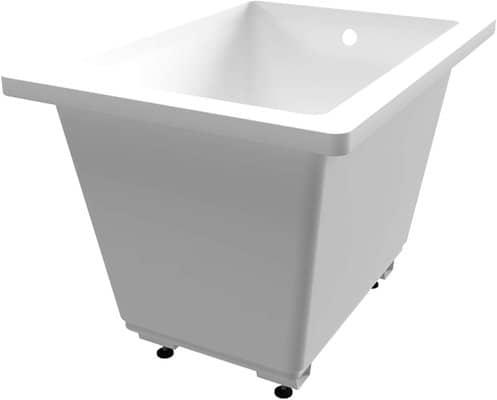 Omnitub Bathtub
