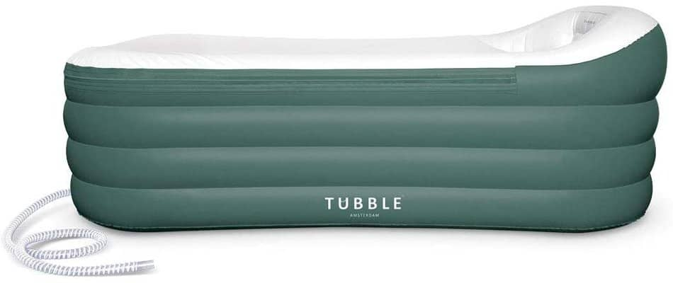 Tubble Bathtub
