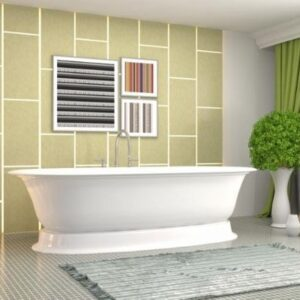 Best Large Baths UK | Luxury Bathtubs Reviews