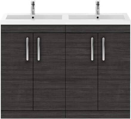 Nuie Vanity Sink Unit
