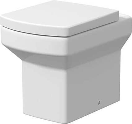 Artis Bathroom Toilet