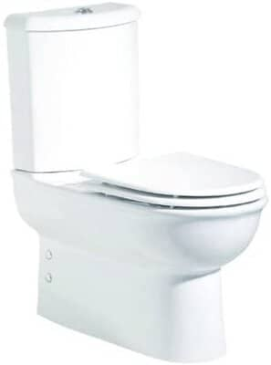 Celino All In One Combined Toilet