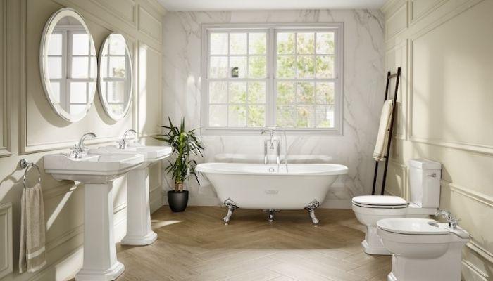 Best Toilet Pan UK