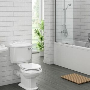 Traditional Toilets UK Reviews 2021