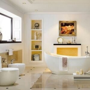 Best Modern Toilet UK 2021