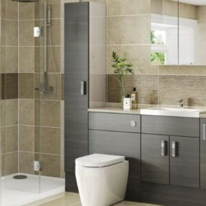 Best Rimless Toilets Reviews UK