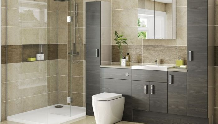 Best Rimless Toilet UK