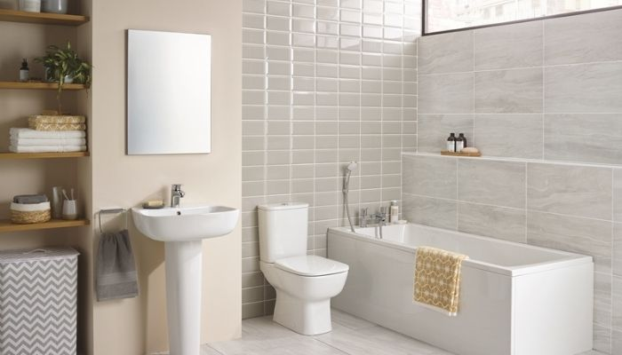 Are Rimless Toilets Worth the Money?